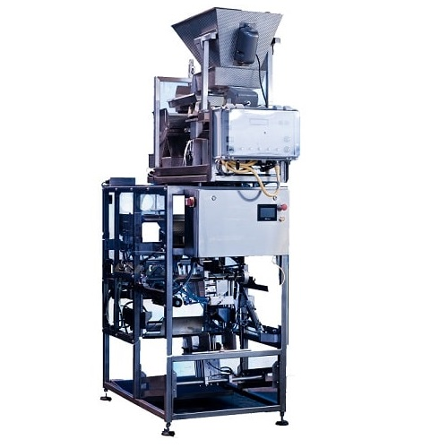 industrial bagging equipment | automated bagging machine | feed bagging machine | Bagging Machine